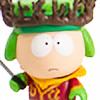 Mai-FanDraw's avatar