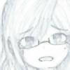 Mai-Makoto's avatar