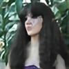 mai-nightmare's avatar