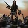 Mai-Nishimura's avatar