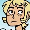 Mai-Raven's avatar