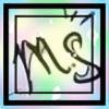 Mai-Saad's avatar