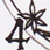 mai-sakurachan's avatar