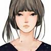 mai-toushiro's avatar