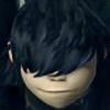 Mai06's avatar
