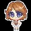 MAI10500's avatar