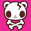 mAi2x-chan's avatar