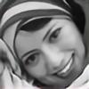 mai4art's avatar