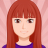 Mai8Torch's avatar