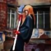 Maia-Artano's avatar