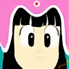 maiabest9381's avatar