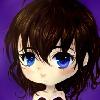 Maiacri's avatar