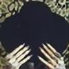MaiaEuphoria's avatar