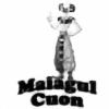 MaiagulCuon's avatar