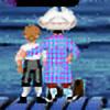 maialonzo's avatar