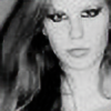 MaiaraBolssonStock's avatar