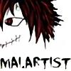 Maiartist's avatar