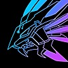 MaiasaLiger's avatar