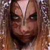 maiaschka's avatar