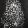 Maiasoddtale's avatar