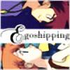 MaiasPen's avatar