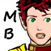 MaiBad's avatar