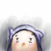 maibanez's avatar