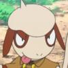 Maiboi13's avatar