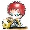 maica857's avatar