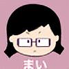 maichan-art's avatar