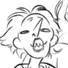 Maichellfanarts21's avatar