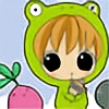 Maichicong's avatar