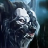 MaichoMod's avatar