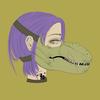 maichurros's avatar