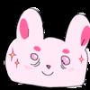 Maiciee's avatar