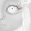 Maiclli's avatar