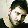 MaicouManiezzo's avatar