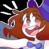 Maid0evil's avatar