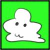 maid3n's avatar