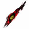 Maidaligra's avatar