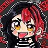 Maidanger's avatar