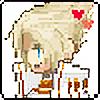 Maidanofgray's avatar
