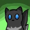 Maideera's avatar