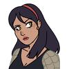 Maiden-HalfMoon's avatar