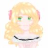maidenadularia's avatar