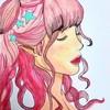maidence-art's avatar