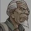 maidenfan23's avatar