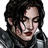 Maidenguard-Elena's avatar