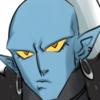 MaidenofGorgon's avatar