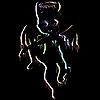 MaidenOfTheMacabre's avatar